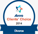 Divorce Badge