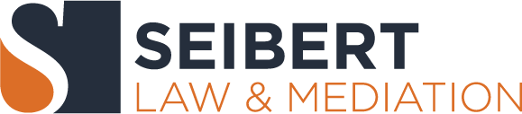 Seibert Law Firm